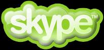 Skype Telefonia Gratuita
