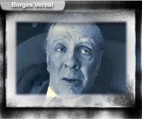 Presentacion de Borges Verbal
